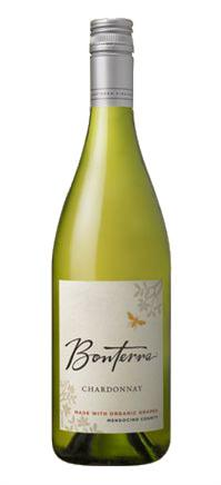 Bonterra Vineyards Chardonnay